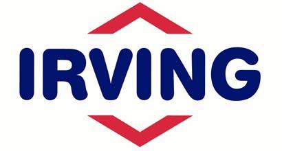 Irving_Logo1