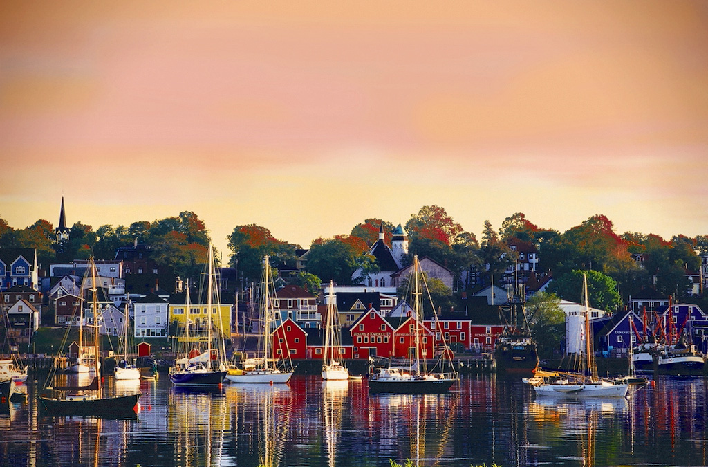 Lunenburg_Harbour_fall-copy-(2)